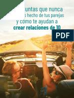 RelacionesDe10_final.pdf