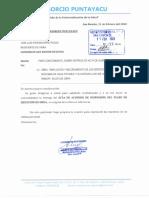 Acta de suspensión de plazo.pdf