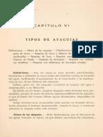 Capitulo_6_tipos_de_ataguias