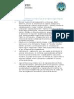 preguntas del estudio administrativo.docx