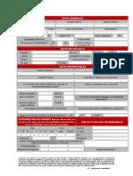 Formato1.doc