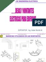 02   CANALETAS  Y  MONTANTES