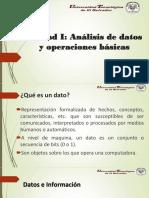 Datos y tipos de datos.pdf