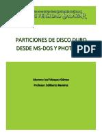 Comando_Diskpart.pdf