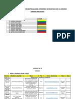 Mesas_Version_Preliminar (1).pdf