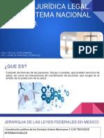 GESTIÓN JURÍDICA LEGAL..pdf