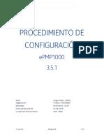 Procedimiento de Configuracion ePMP1000_270918 (1)