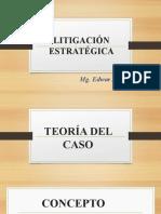 TEORIA DEL CASO 2017.pptx