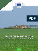 Raport-ferme-cereale 2017