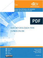 Guia_metodologica_cursos_distancia