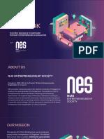 NES Playbook deck.pdf