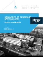 20180123-POR-alia-instruments-company-profile-sm.pdf