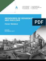 20180206-POR-alia-instruments-datasheet-sm