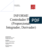 PID INFORME ANDRES