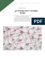 Web_design_strategy_part_1_strategic.pdf