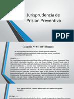Diapositivas de Prisión Preventiva-3