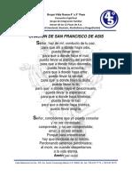 ORACION-DE-SAN-FRANCISCO-DE-ASIS-2.pdf