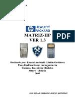 AYUDA MATRIZ-HP.pdf
