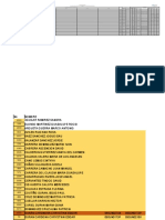 Anexo8_FormatoBaseDatosDominioIngles2020_23.04.2020_v1ok-2.xlsx