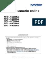 brother_mfc6535dw.pdf