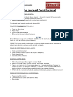 1585877655279_Ley Amparo.pdf