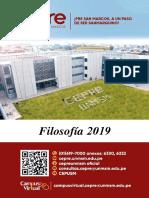 READMEFilosofia2019.pdf