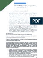 Anexo Profesores Sesion Humanistico Public Id Ad Internet