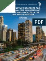 2020 LATBSDC Guidelines.pdf
