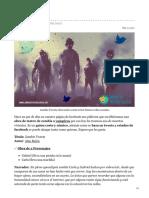 obrasdeteatrocortas.net-Zombie Tweets.pdf