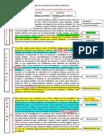 TEXTO MODELO PC2 Caus.- Def.-1