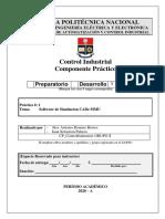 Informe1Control_Romero_Palacio