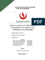 TRABAJO FINAL herramientas de calidad.pdf