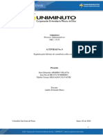 Actividad No. 8 (1).pdf