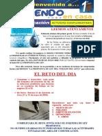 ACTIVIDAD COMPLEMENTARIA SEM 14 COM 07-07-20 - copia