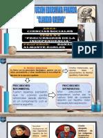 PRECURSORES.pdf