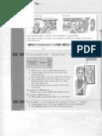 Basic Grammar in use.2nd Edition-15