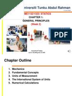 Chapter_1_Week_1-2-R_.pdf