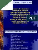 4.1 Localizacion de Proyectos  de Inversion..pdf