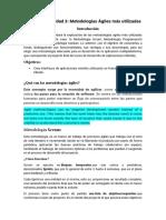 U3_Actividad 2_MetodologiasAgiles.docx