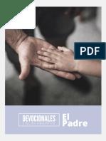 Devocional - El Padre.pdf