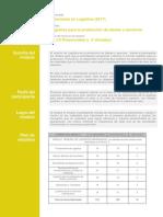 Logistica_para_la_produccion_de_bienes_o_servicios.pdf