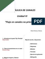 HIDRÁULICA DE CANALES_U-VI.pdf