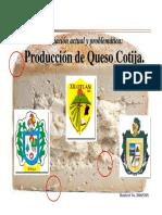 Queso-Cotija-Tecnica-ITESM