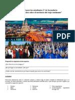Material para las estudiantes 3° (1)