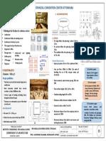 2nd-presentation-sheet.final