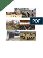 imagenes de escuela rural2017.docx