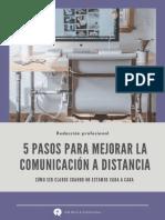 5_pasos_mejorar_comunicacion_distancia