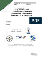 PROTOCOLO-PARA-ATENCION-ODONTOLOGICA-DURANTE-LA-EMERGENCIA-SANITARIA-POR-COVID.pdf
