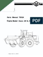 1700Z-TB124.pdf