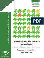 Conclusiones_IV_Encuentro_ETF_2019.pdf